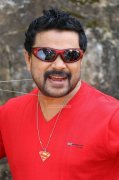 Malayalam Actor Dileep Photos 3925