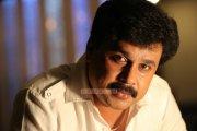 Malayalam Actor Dileep Photos 4949
