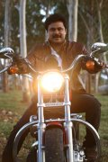 Malayalam Actor Dileep Photos 6120