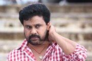 Malayalam Actor Dileep Photos 7140