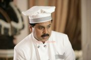 Malayalam Actor Dileep Stills 6918