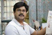 Malayalam Actor Dileep Stills 7133