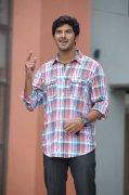 Malayalam Actor Dulquar Salman 6142