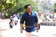 Malayalam Star Dulquar Salman New Pic 9176