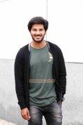 New Picture Malayalam Hero Dulquar Salman 2194