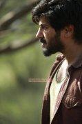 New Still Malayalam Star Dulquar Salman 2074