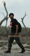 Recent Pics Malayalam Star Dulquar Salman 307