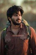 Recent Pictures Dulquar Salman Malayalam Actor 9940