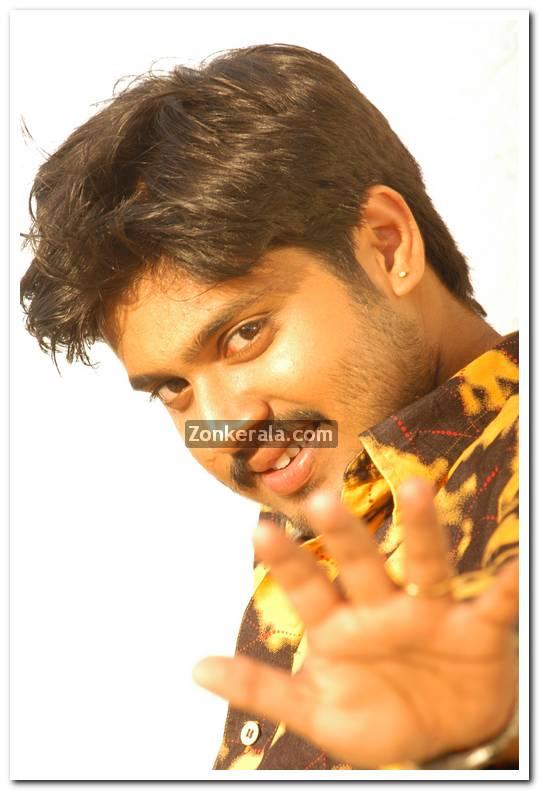 Malayalam Actor Jayakrishnan 8