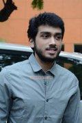 Actor Kalidas Stills 8349