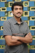 Apr 2015 Galleries Hero Kalidas 9986