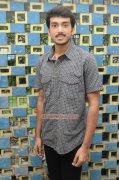 Wallpapers Kalidas Hero 2169