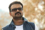 Actor Kunchacko Boban 8900