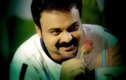 Actor Kunchacko Boban Photos 4268