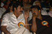 Mammootty And Mohanlal 3451