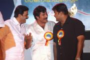 Mammootty And Mohanlal 9698