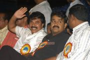 Mammootty And Mohanlal Photos 1062