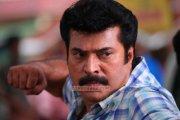 Malayalam Actor Mammootty 3399