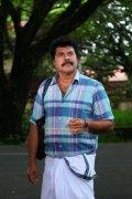 Malayalam Actor Mammootty 35