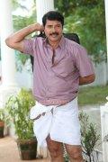 Malayalam Actor Mammootty 415