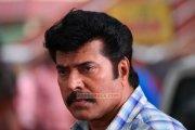 Malayalam Actor Mammootty 6206