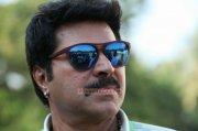Malayalam Actor Mammootty Photos 1107