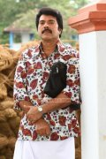Mammootty Images 203