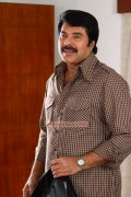 Mammootty Images 36