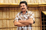 Mammootty Images 611