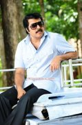 Mammootty Images 974