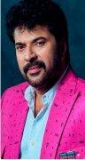 Mammootty Malayalam Star Pics 7265