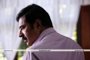 Mammootty New Pictures 1