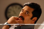 Mammootty New Pictures 10