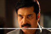 Mammootty New Pictures 12