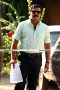 Mammootty New Pictures 13