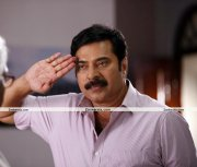 Mammootty New Pictures 2