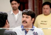 Mammootty New Pictures 5