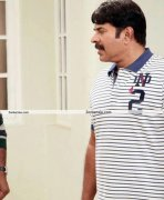 Mammootty New Pictures 6