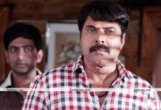 Mammootty New Pictures 7
