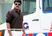 Mammootty New Pictures 8