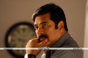 Mammootty New Pictures 9