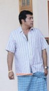 Mammootty New Pictures004