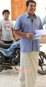 Mammootty New Pictures006