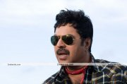 Mammootty Pictures 11