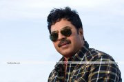 Mammootty Pictures 12