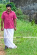 Mammootty Pictures 2