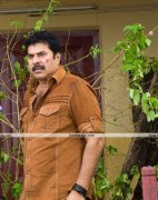 Mammootty Pictures 3