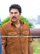 Mammootty Pictures 4