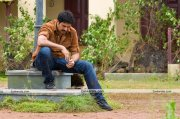 Mammootty Pictures 5