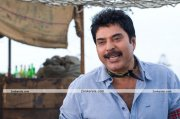 Mammootty Pictures 7